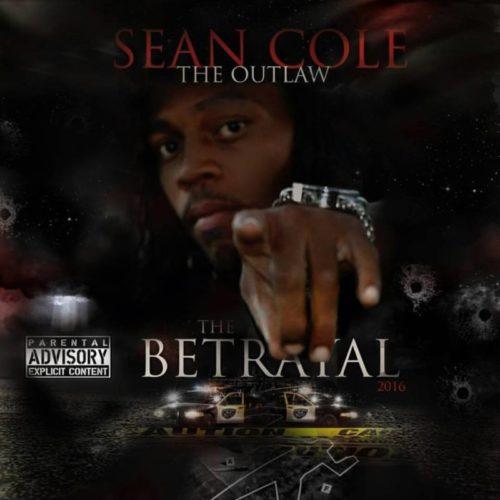 Nutt-So выпустил официальное переиздание альбома «The Betrayal»