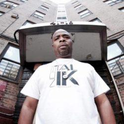 Премьера клипа: Big Twins & Twiz the Beat Pro — «Rap Star»