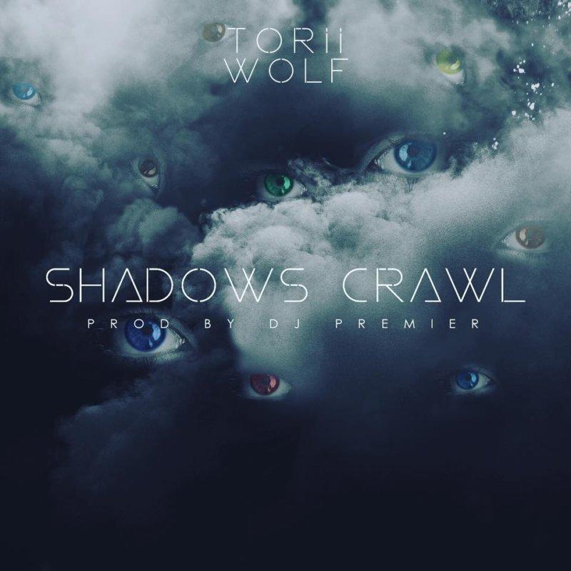 Torii Wolf и DJ Premier презентовали новое видео «Shadows Crawl»