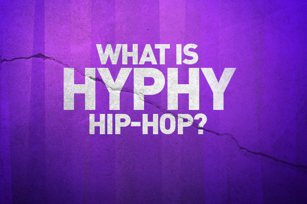 1421860350_what_is_hyphy_31
