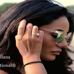 Jay feat. Checka & Rilana «Fam Circle»