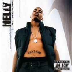 Альбом Nelly «Country Grammar» стал бриллиантовым по продажам