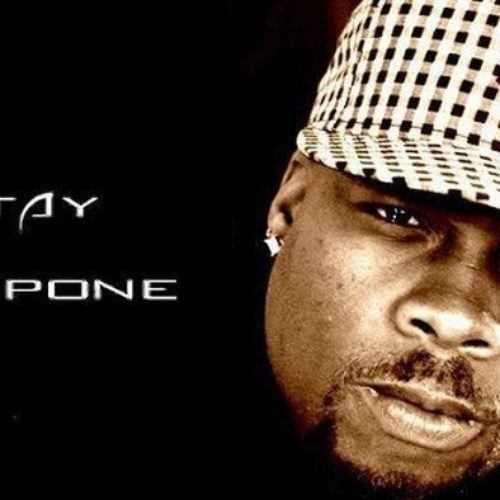 Killa Tay aka Tay Capone: тот, чей стиль не смогли клонировать