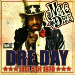 Этот день в Хип-Хопе: День рождения Mac Dre