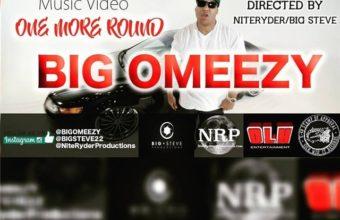 64 Импала в новом видео Big Omeezy «One More Round»