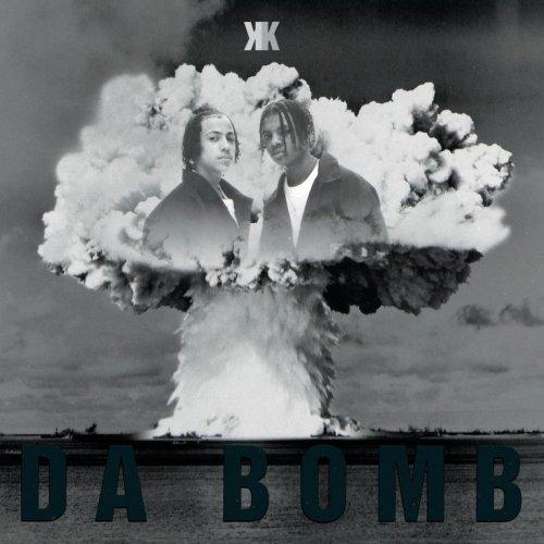 Kris Kross «Da Bomb»