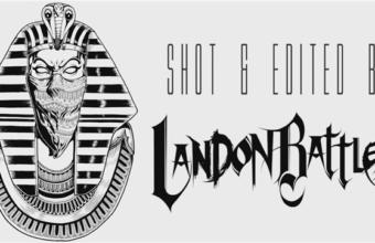 Андерграунд из Чикаго: Landon Battles «Problem: Vice Verse»