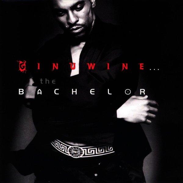 Ginuwine «Ginuwine...the Bachelor»