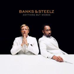 Премьера клипа: Banks & Steelz (RZA & Paul Banks) — «Giant»