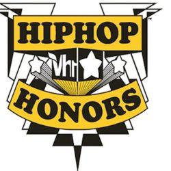 В США прошла церемония VH1 «Hip Hop Honors»