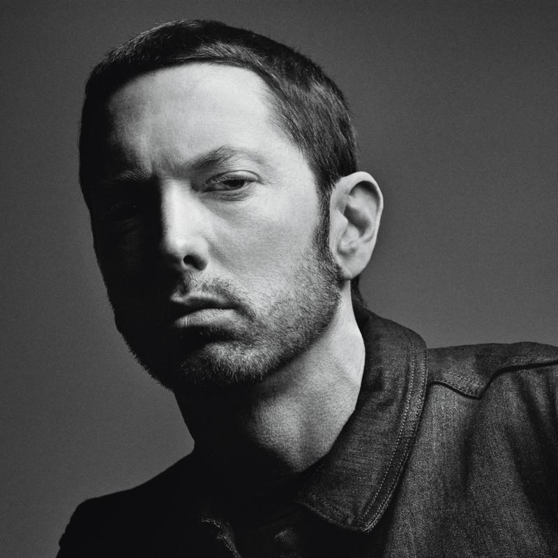 Картинки по запросу Eminem