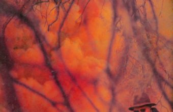 ScHoolboy Q — «Blank Face LP». Премьера альбома + ремикс на трек «THat Part»