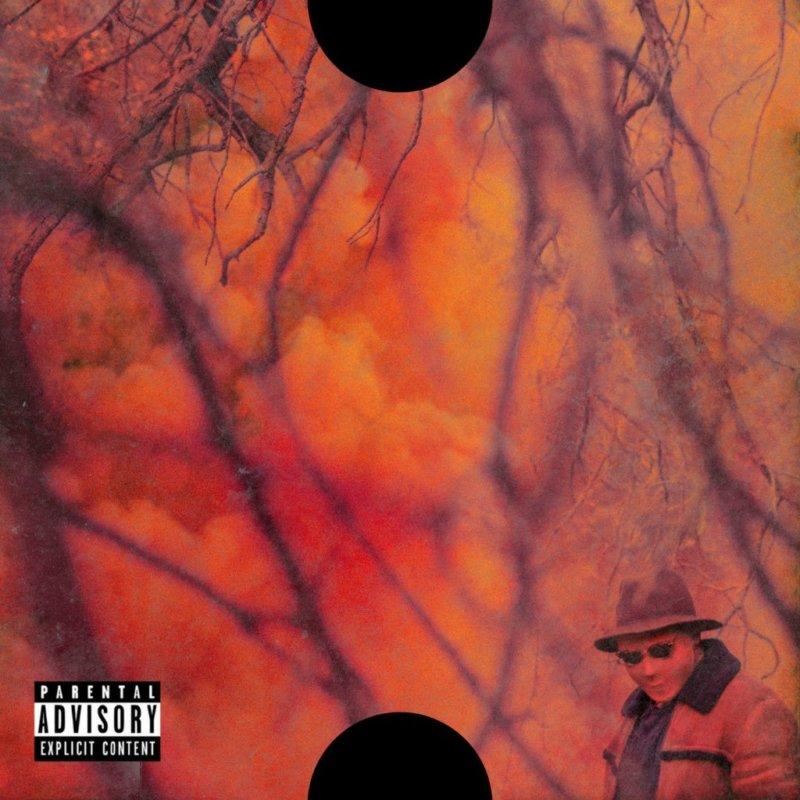«Возвращение в наглый и беспощадный мир». Рецензия на альбом ScHoolboy Q — «Blank Face LP»