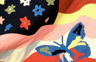 The Avalanches — «Wildflower». Долгострой от австралийских электронщиков