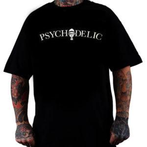 psycho-realm-psychodelic