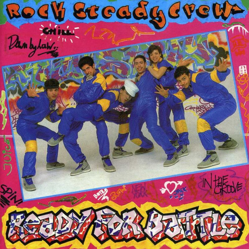 ROCK-STEADY-CREW-READY-FOR-BATTLE-L5013929843028
