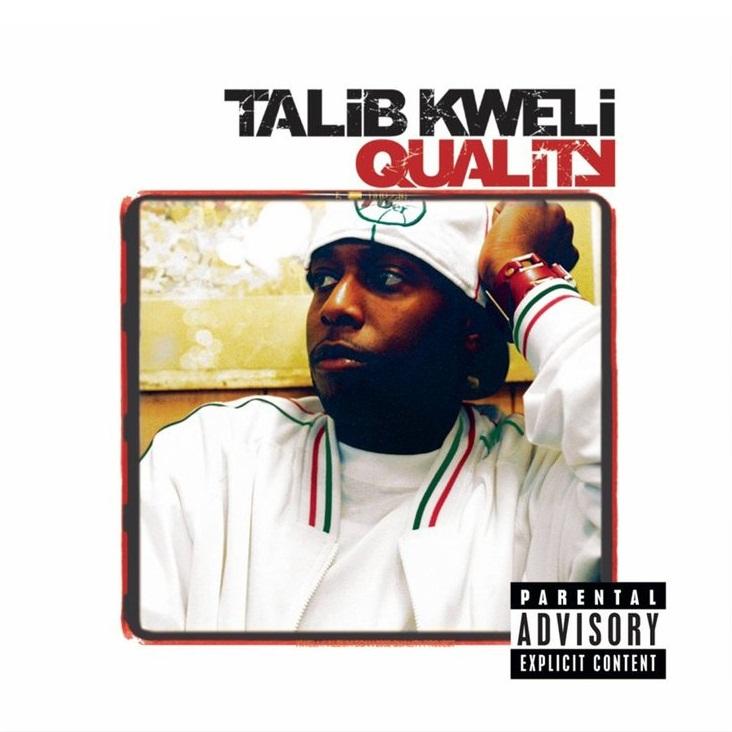 Talib-Kweli-Quality_1024x1024