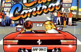 DJ Skizz — «Cruise Control». Настоящий хип-хоп