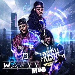 Wavyy Mob «Westside»