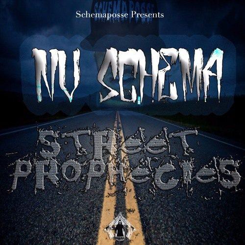 NV Schema «Street Prophecies» (2016)