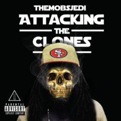 Сан-Франциско: TheMobsJedi «Love The Mob»