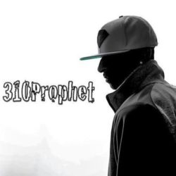310Prophet «Summer 16 [G-Funk Edition] (Instrumental)»