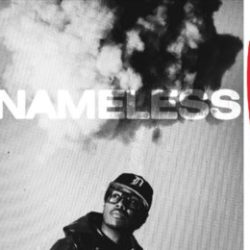 Три новых трека от Killah Priest (Wu-Fam), eLZhi (Slum Village), A-F-R-O & Chubby Jag