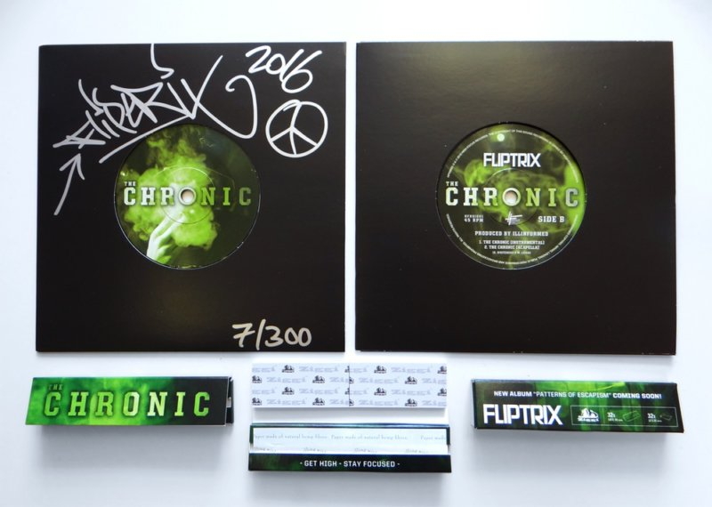 fliptrix_chronic_product_7
