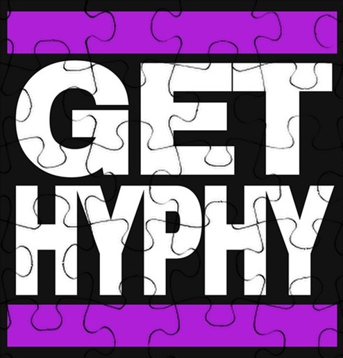 get_hyphy_lg_purple_puzzle