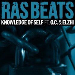 Ras Beats, O.C. (D.I.T.C.), Elzhi «Knowledge of Self»