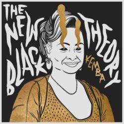 Kemba пытается достучаться до власти своим новым видео «The New Black Theory»