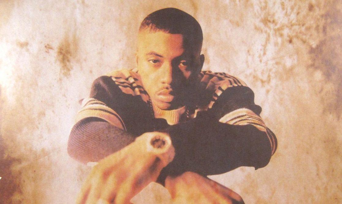 «Я с гордостью говорю о реальности, не живя при этом в особняке и видя всех этих людей из квартала». 20 лет альбому Nas — «It Was Written»