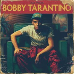 Logic — «Bobby Tarantino». Микстейп-сюрприз