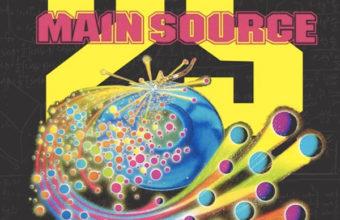 main-source-breaking-atoms-mix-hellee-hooper