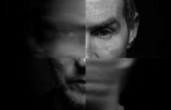 Новое жутковатое видео от Massive Attack — «Come Near Me»