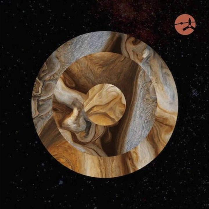 "GZA (Wu-Tang) презентовал трек ""The Spark"", в поддержку космических исследований NASA"