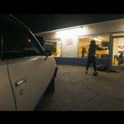 Один день из жизни в Южном Централе в новом видео ScHoolboy Q –«John Muir»