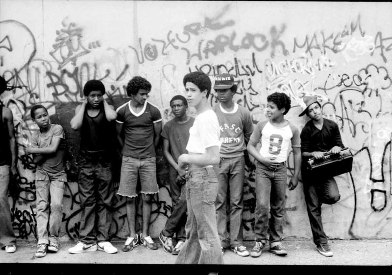 the history and origin of rap and hip hop culture in the united kingdom