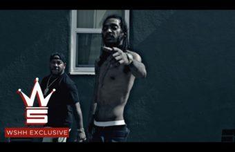 Премьера видео: Nipsey Hussle – Question #1 (Feat. Snoop Dogg)
