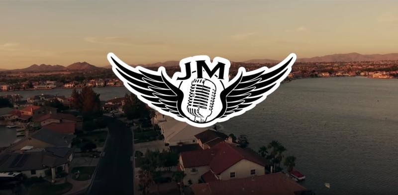 Justified: история независимого West Coast исполнителя и его новое видео «Wus Sup»