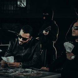 Германия: Alpa Gun с новым видео BATZEN