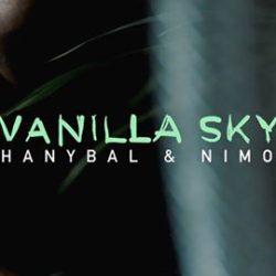 VANILLA SKY (при уч. Nimo) — очередной клип от Hanybal в поддержку будущего альбома
