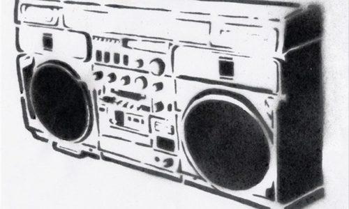 5 легендарных Хип-Хоп продюсеров, о которых вы, возможно, раньше не слышали
