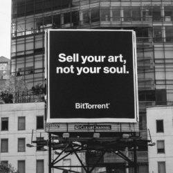 BitTorrent запускает Discovery фонд для независимых музыкантов, режиссёров и дизайнеров