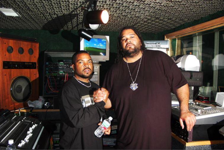 Ice-Cube-dj-Slip-of-CMW
