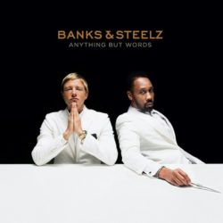 Banks & Steelz (RZA & Paul Banks) — «Anything But Words». Премьера альбома