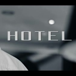G(ypsy)-Funk из Германии: Baro Dano feat. Rosano & Imaa «Hotel»