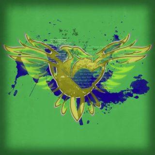 artworks-000179243529-sxjr6u-t500x500
