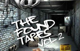 dj-rhude-presents-nas-the-found-tapes-vol-2-