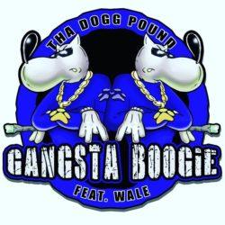 Премьера клипа: Tha Dogg Pound Ft. Wale — «Gangsta Boogie»
